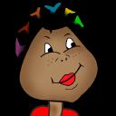 Icilome logo icon