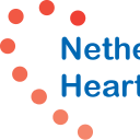 ICIN - Interuniversity Cardiology Institute of the Netherlands logo
