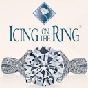 Icing On The Ring logo icon