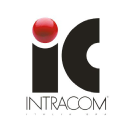 Ic Intracom logo icon