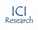 ICI Research, LLC logo