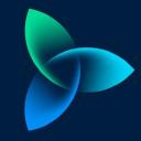 Icis logo icon