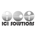 ICI Solutions Sprl logo