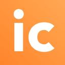 Icitizen logo icon