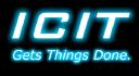 ICIT Solutions on Elioplus