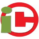ICITUS MULTIMEDIA logo