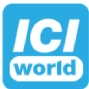 ICIWorld.net, Inc. logo