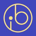 Ickle Bubba logo icon