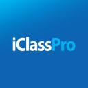 I Class Pro logo icon