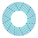 Imperial College London Diabetes Centre logo