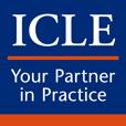 Icle logo icon