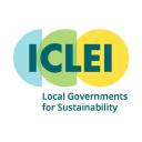 Iclei logo icon