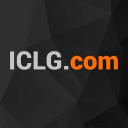 International Comparative Legal Guides logo icon