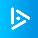 I Clicker logo icon