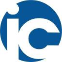 Ic Lighting logo icon