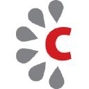 I Clipart logo icon