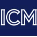 Icm logo icon