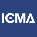 Icma logo icon