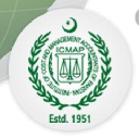 Institute of Cost and Management Accountants of Pakistan (ICMA Pakistan) - Send cold emails to Institute of Cost and Management Accountants of Pakistan (ICMA Pakistan)