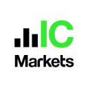 Read IC Markets Reviews