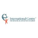 Icmec logo icon