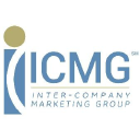 Icmg 2018 Annual Conference logo icon