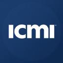 Icmi logo icon