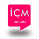 Icmimarlikdergisi logo icon