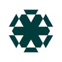 Icmm logo icon