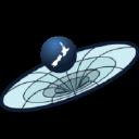 ICMS CreditSystems Ltd logo