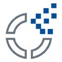 Icms Australasia logo icon