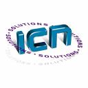 ICN Solutions BV logo