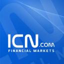 ICN Financial Markets logo