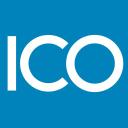 Illinois College Of Optometry logo icon