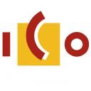 Ico logo icon
