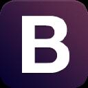 International Coffee Organization logo icon