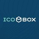 icobox.io