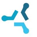 Icodia logo icon