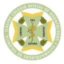 Icoev logo icon