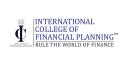 I Co Fp logo icon