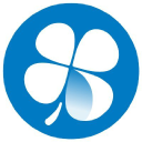 Icoges logo icon