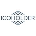 Ic Oholder logo icon