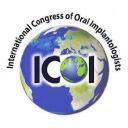 Icoi logo icon