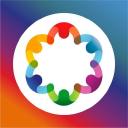 Icom   Instututo Comunitário Grande Florianópolis logo icon
