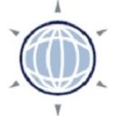ICOMM Consulting logo