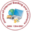 icommercecentral.com logo icon