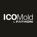 Ico Mold logo icon