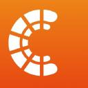 I Compare Fx logo icon