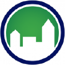 I Compass logo icon