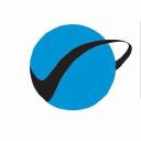 I Compli Sustainability logo icon